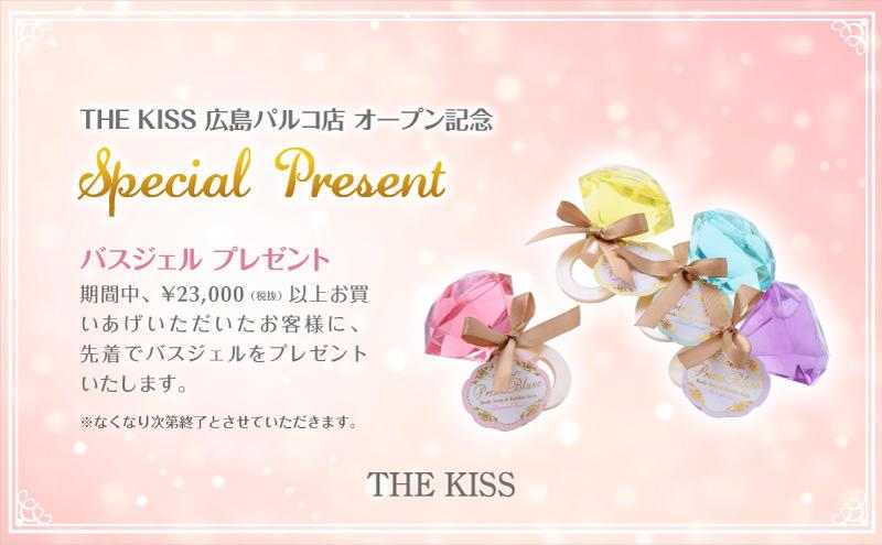KakaoTalk_Photo_2018-04-26-12-04-39.jpeg