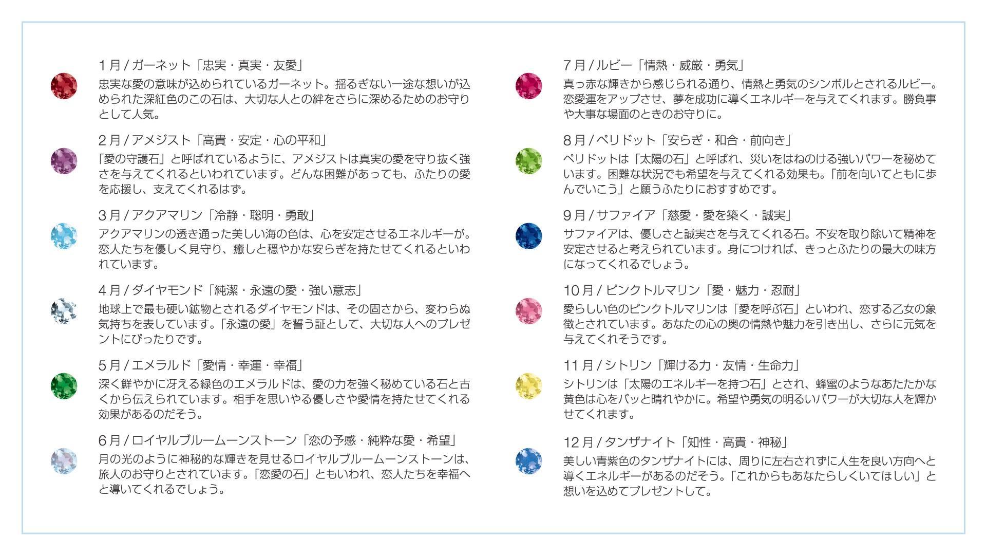 KakaoTalk_Photo_2018-09-13-20-58-23.jpeg